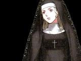 Sister Irmia