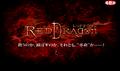 RedDragon.png