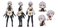Assassin of Black A-1 Pictures Fate Apocrypha Character Sheet1.png