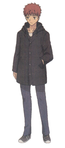 File:Emiya shiro coat.png
