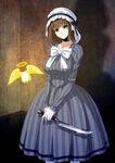 AssassinCharlotteCordayStage1
