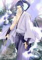 AssassinSasakiKojirouStage3.jpg