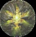 Grail Apocrypha.png