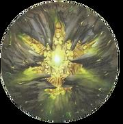 Grail Apocrypha