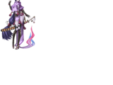 Berserker (Fate/Grand Order - Raikou)