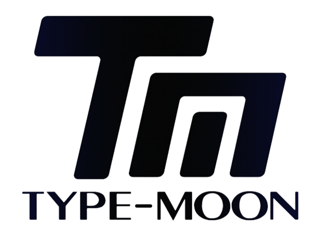 Tập tin:TYPE-MOON Logo.png