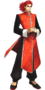 Assassin (Fate EXTRA)