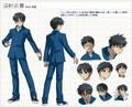 ShikiT Carnival Phantasm Character Sheet.png
