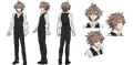 Sieg A-1 Pictures Fate Apocrypha Character Sheet1.png