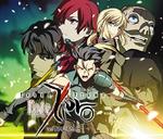 Fate Zero Sound Drama 3