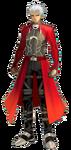 Archer (Fate Extra)
