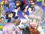 Fate/school life