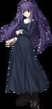 ArcherFujinoStage1