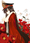 Archer Nobu FGO 4