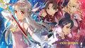 Fate kaleid liner Prisma Illya EndCard 2
