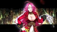 TVアニメ「Fate EXTRA Last Encore」キャラクター別CM 第1弾