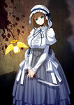 AssassinCharlotteCordayStage2