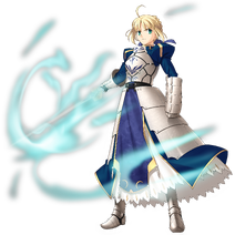 Saber Unlimited Codes