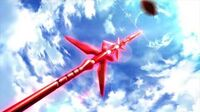 TVアニメ「Fate EXTRA Last Encore」キャラクター別CM 第5弾