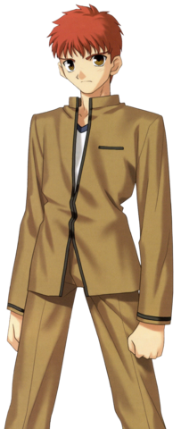File:Shirou school uniform.png