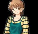 Taiga Fujimura