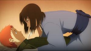 Tomoe-Movie 5-08