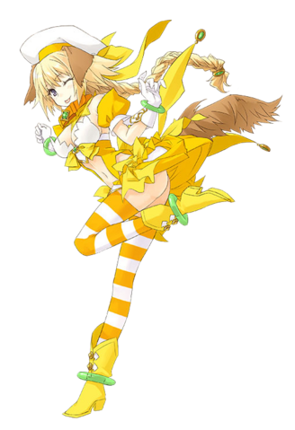 File:Kamikaze Magical Girl Jeanne.png