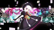 TVアニメ「Fate EXTRA Last Encore」キャラクター別ビジュアルCM 第3弾