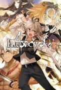 Apocrypha vol5-cover