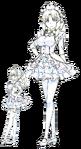 Luviagelita Edelfelt (Fate kaleid) Maid