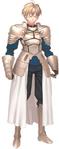 Archetype Saver