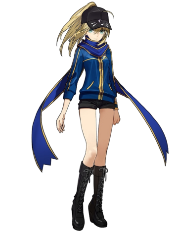 File:Artoria's Mysterious Heroine Clothes.png