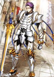 LancelotS2