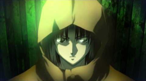 【UFOTABLE】 Kara no Kyoukai 『空の境界』 PV 1080p FullHD