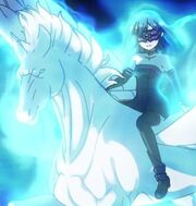 Fate kaleid liner Prisma Illya Zwei! - 09 - Large 29