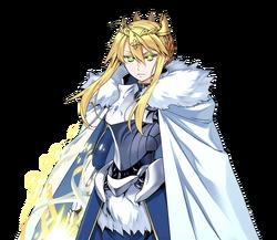 GoddessRhongo (1)