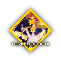 NavTerminologíaCOLOR