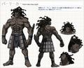 Berserker carnival phantasm character sheet.png
