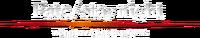 FSN UBW - Logo