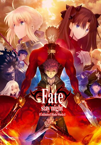 Showing media posts for fate zero xxx