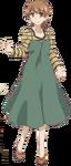 Taiga Prisma Illya