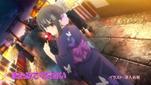 Fate kaleid liner End Card 9