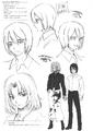 HaruTsukiSora 0093-1.png