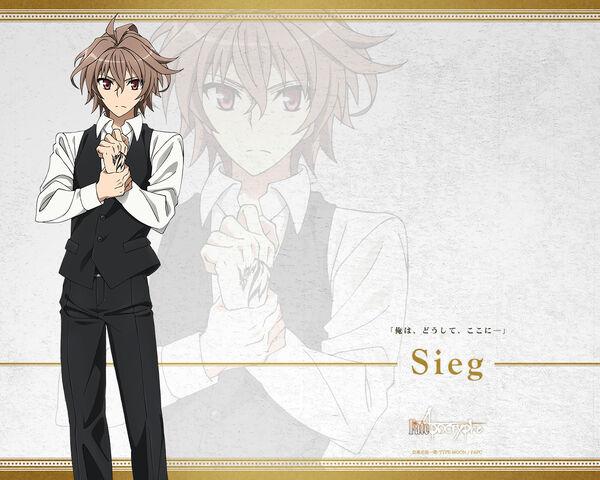 File:Sieg Wallpaper.jpg