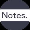 Categoria:Notes.