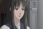 Tsukihime akiha0054