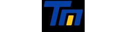 Wiki TYPE-MOON