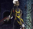 Арчер (Fate/Grand Order - Эмия-Альтер)