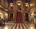 Einzbern hallway.png