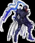 Lancelot Extella Link